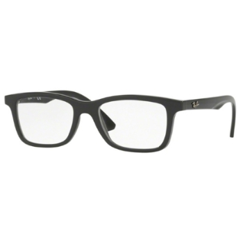 Ray-Ban Youth RY 1562 Eyeglasses